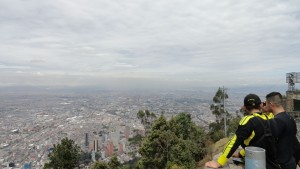 bogota-panorama-right