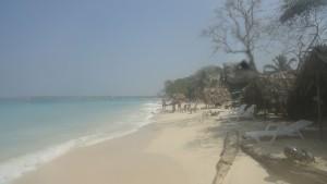 cartagena-baru-playa-blanca-01