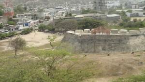 cartagena-castillo-san-felipe-view-03-baseball