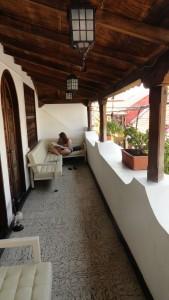 cartagena-hotel-balcony