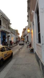 cartagena-street-01