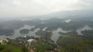 guatape-la-piedra-view-03