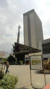 medellin-alpujarra-statue-02